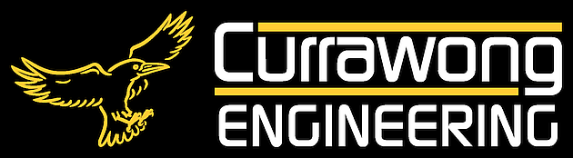 Currawong Engineering