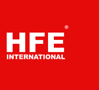 HFE International
